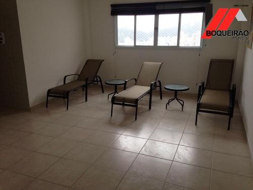 apartamento de 4 dormitórios com linda vista praia. - 2925