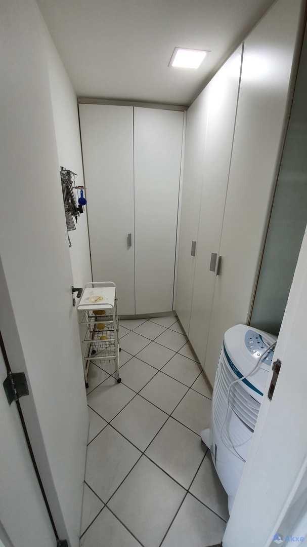 apartamento de 4 quartos barra da tijuca r$ 2.4 mi - v44
