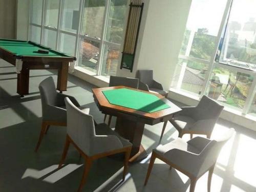 apartamento de 4 quartos santa lucia - 10744