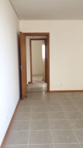 apartamento de 4 suítes, greenville lumno  patamares