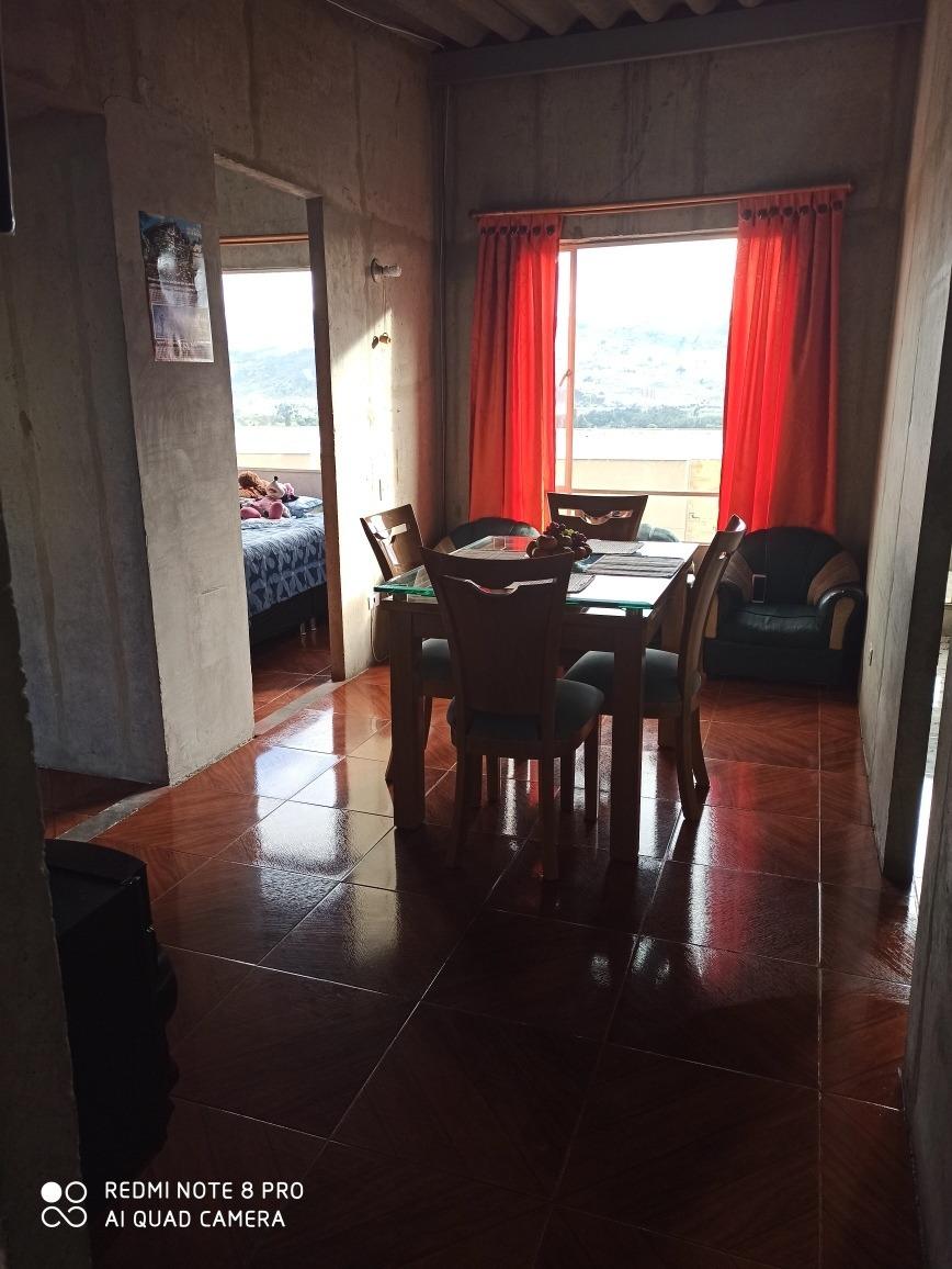 apartamento de 42 m2