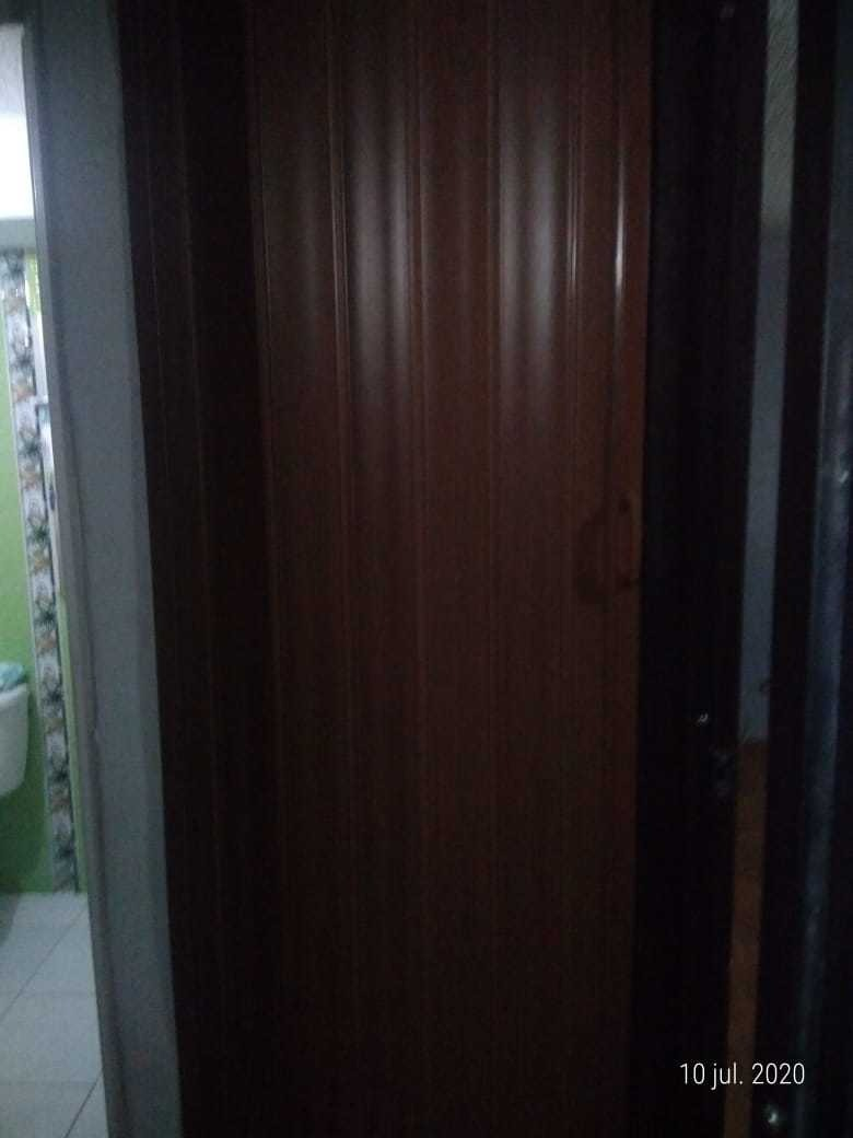 apartamento de 50mts