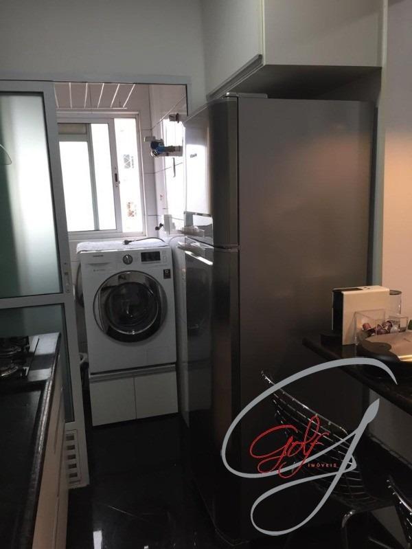 apartamento de 53 m no condominio panorama, no jaguare - ap00113 - 34890230