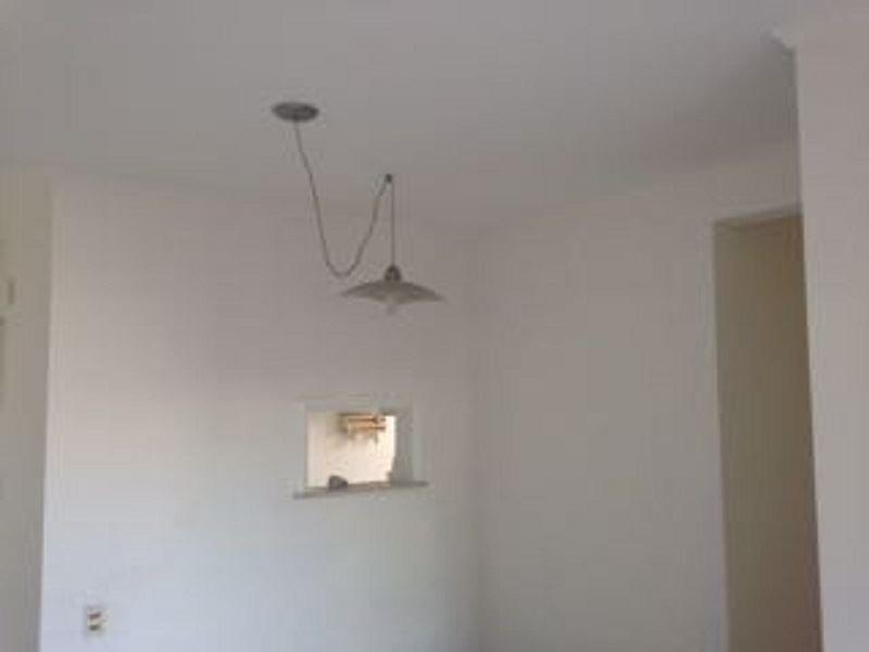 apartamento de 54 m² com 02 dormitórios na vila pitta - imirim - zn sp - 267-im324242