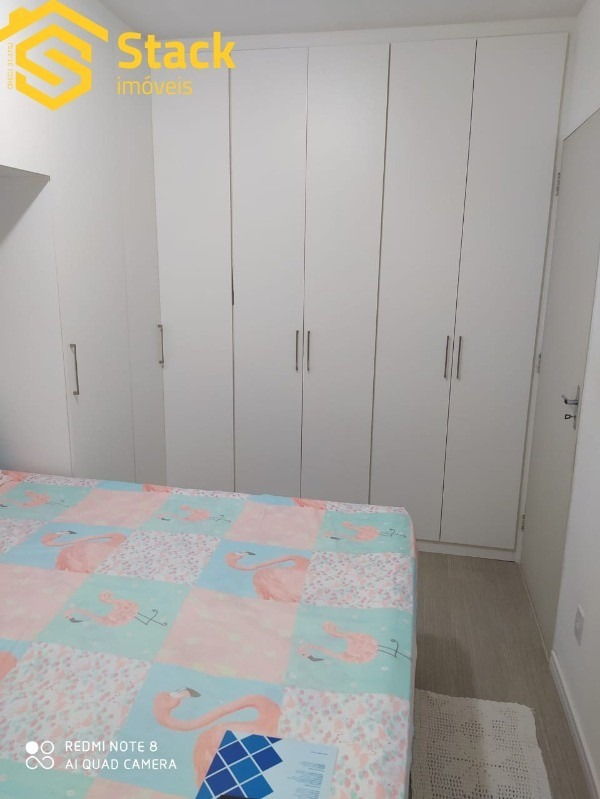 apartamento de 54 m² à venda no condomínio morada da serra - eloy chaves, jundiaí/sp. - ap01904
