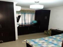apartamento de 61 m2  terrazas de san diego