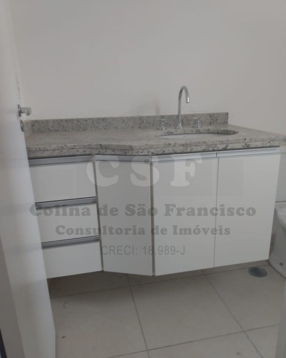 apartamento de 62 m² 2 dormitórios osasco - ap13572 - 34481543