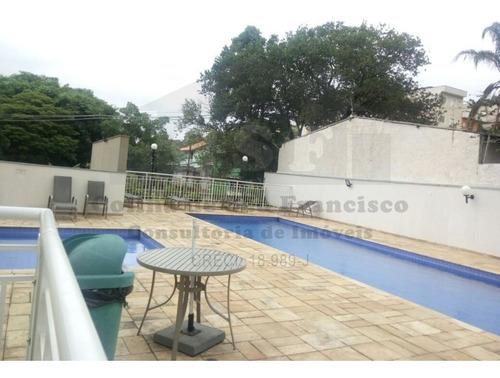 apartamento de 63m² 2 dormitórios butantã - ap11298 - 31983909
