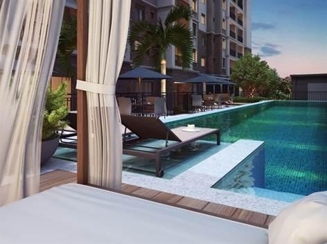 apartamento de 66m² com 2 dormitórios e 1 vaga- jd.guanabara