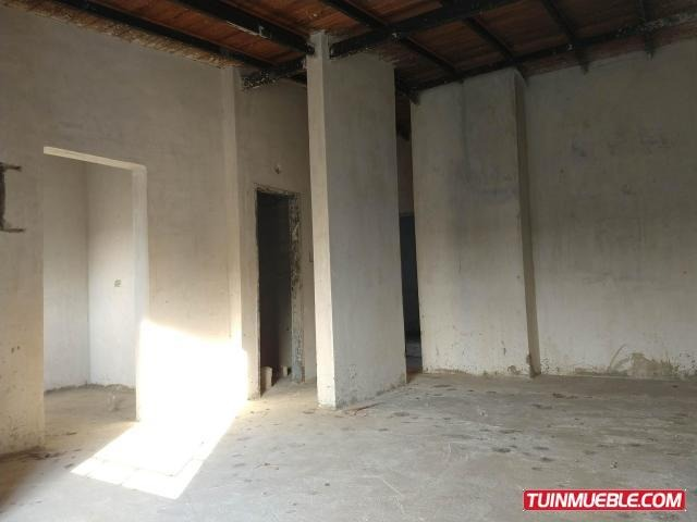 apartamento de 67mts2 maracay.gbf19-7401