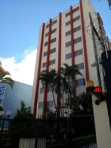 apartamento de 70,00 mts² com 2 dormitórios à venda, por r$ 477.000 - mandaqui - são paulo/sp - ap3493