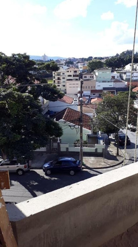 apartamento de 70m2 com 2 dorm 1 vaga jardim franca - ap3505