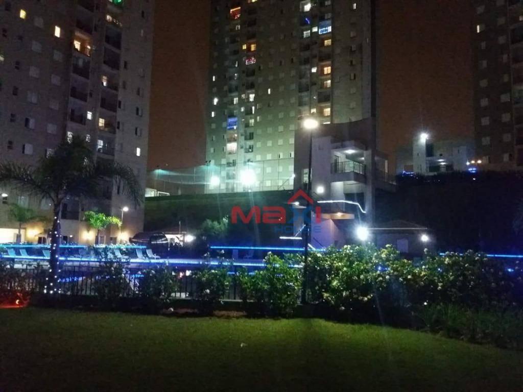 apartamento de 74m² para venda no condominio innova são francisci iv - ap0879