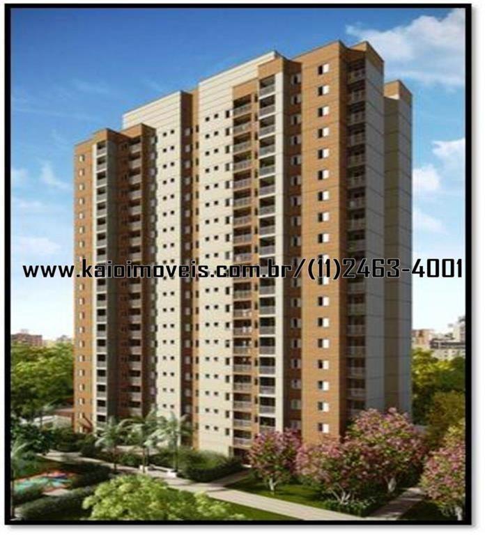 apartamento de 77m² com 3 dormitórios 1 suite 2 vagas com entrada exclusiva para o shopping maia - ap1210