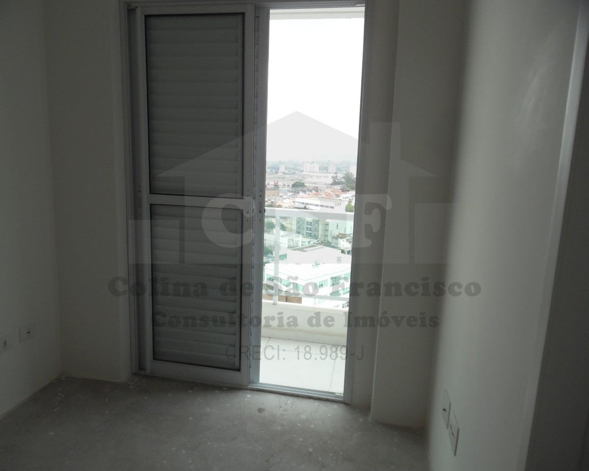 apartamento de 84m² 3 dormitórios vila yara - ap13140 - 34045762