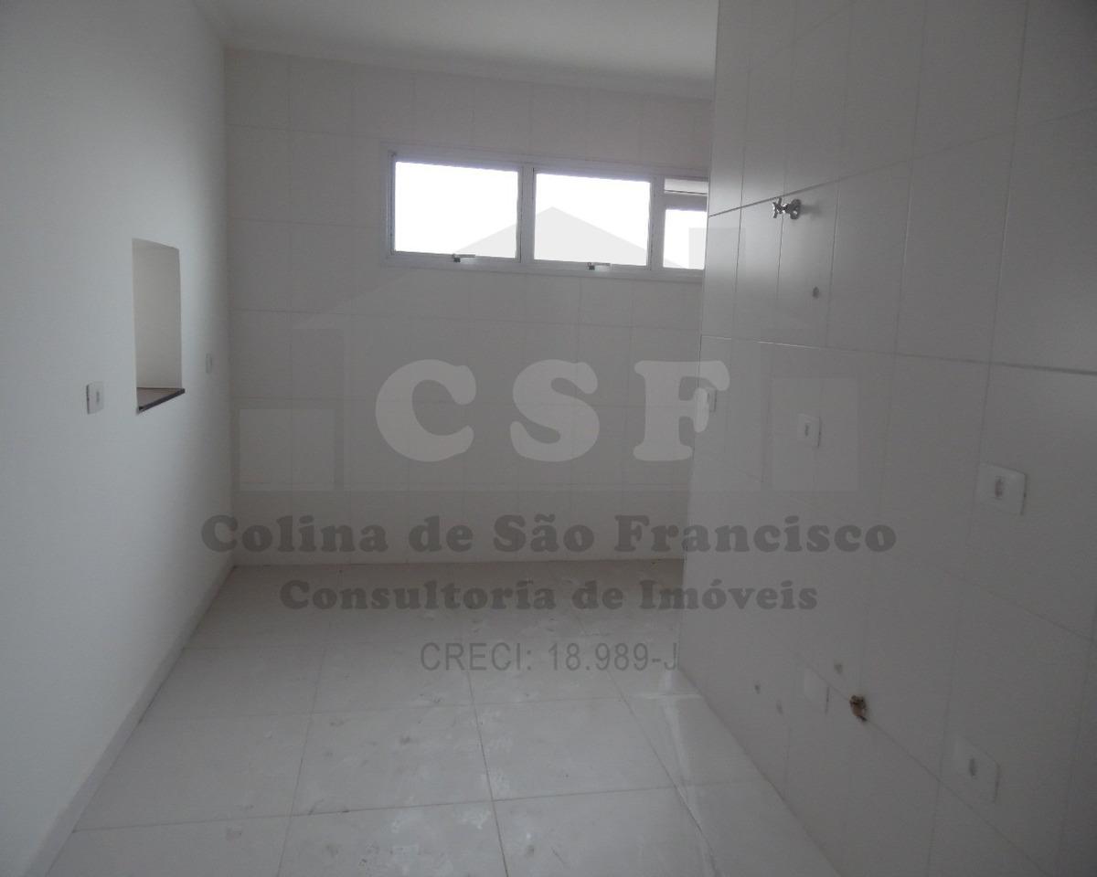 apartamento de 84m² 3 dormitórios vila yara - ap13226 - 34133787