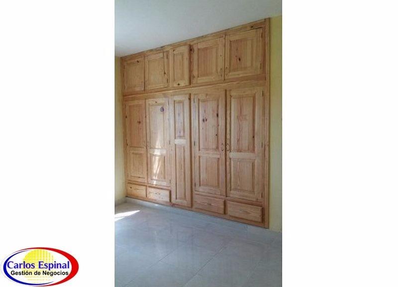 apartamento de alquiler en higuey, república dominicana 3031