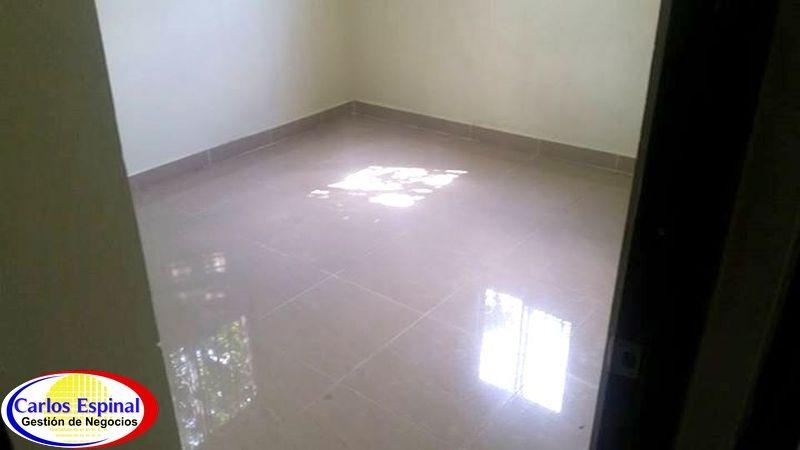 apartamento de alquiler en higuey, república dominicana