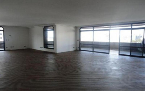 apartamento de altíssimo padrão,impecável,cinematográfico no morumbi, são paulo.