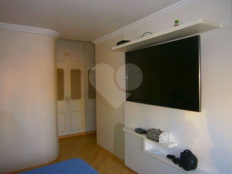 apartamento de alto de santana - 170-im243736