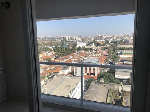 apartamento de alto padrão!!!!! - 85-im329397