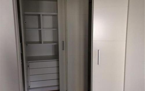 apartamento de alto padrão á venda no panamby, com mobiliário artegiano de primeira linha! venha se encantar!