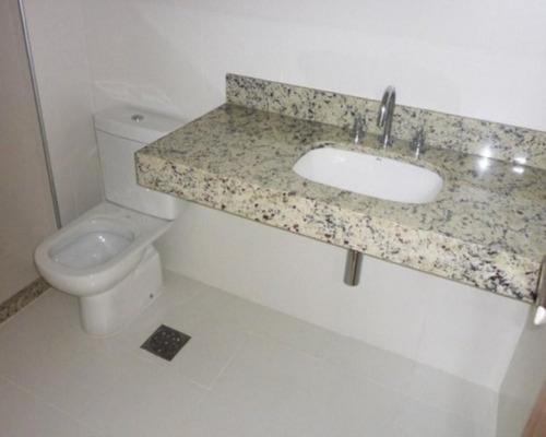 apartamento de alto padrão com 4 suítes, que fica no morro  ipiranga - morada imperial - 239 - 31992976