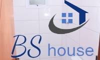 apartamento de alto padrão em bairro nobre de santo andré - 4936
