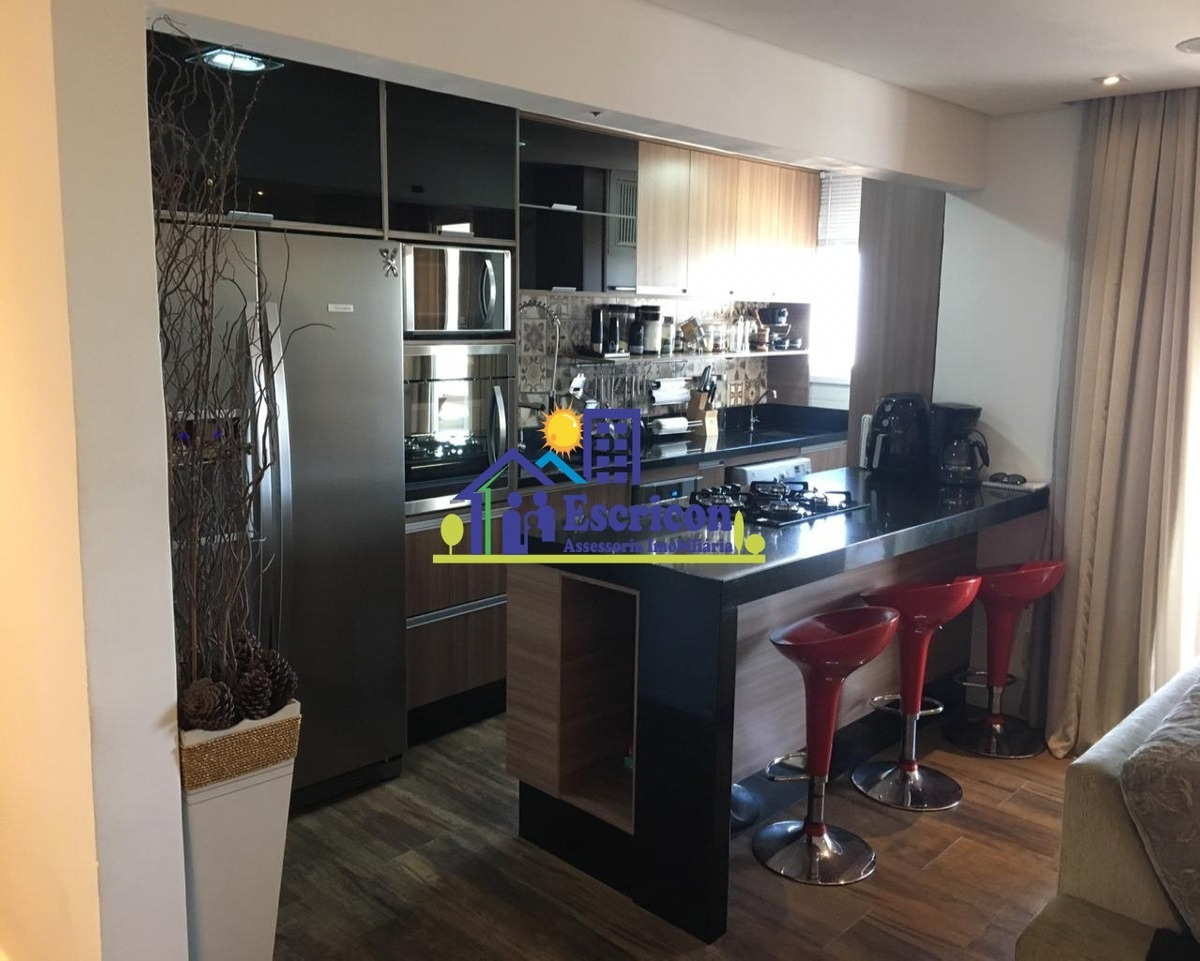 apartamento de alto padrão na vila formosa - 886 - 34200751