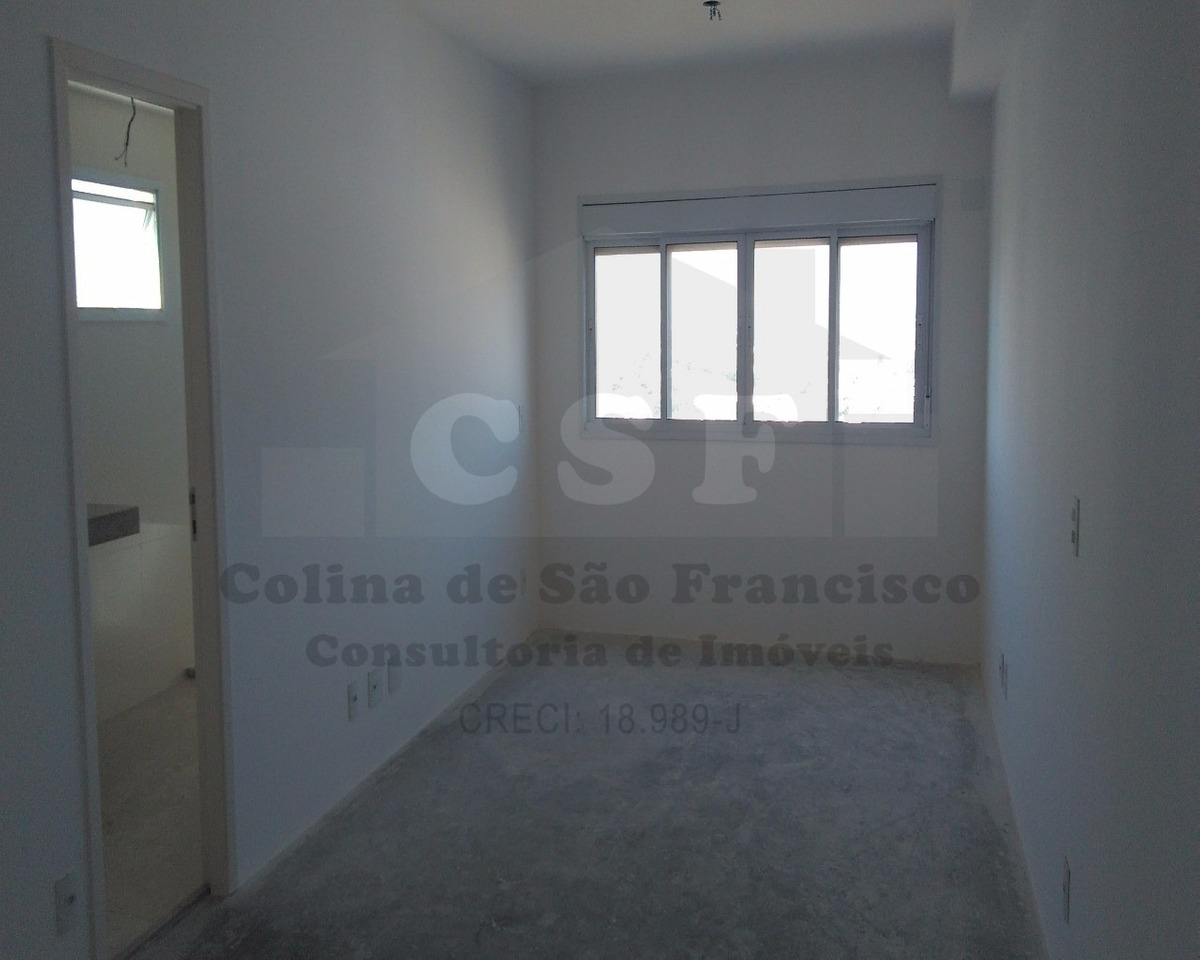 apartamento de alto padrão na vila são francisco, novo, nunca habitado. são 194m², andar alto com vista panorâmica, sala ampla, já com sistema para ar-condicionado, varanda gourmet - ap10740 - 4728809