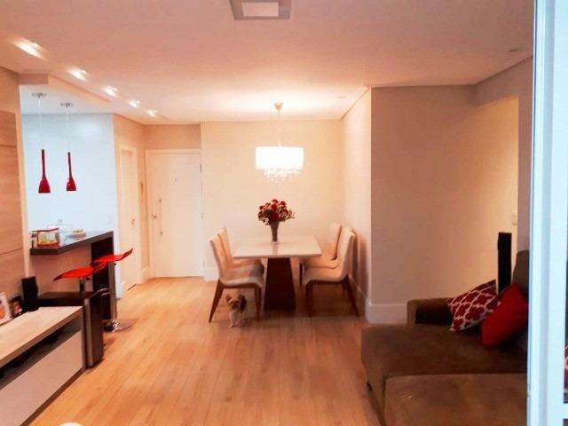 apartamento de alto padrão no condomínio horizontes serra do japi - jardim bonfiglioli - jundiai - ac.113m² - 3 dormitórios (1 suíte), 2 vagas cobertas - ap00659 - 32070749