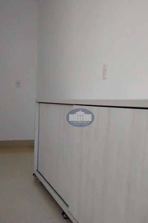 apartamento de alto padrão à venda e locação no edifício vancouver - ap0268