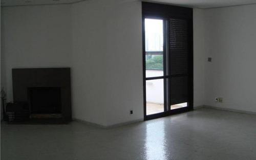 apartamento de alto padrão à venda, morumbi, são paulo.