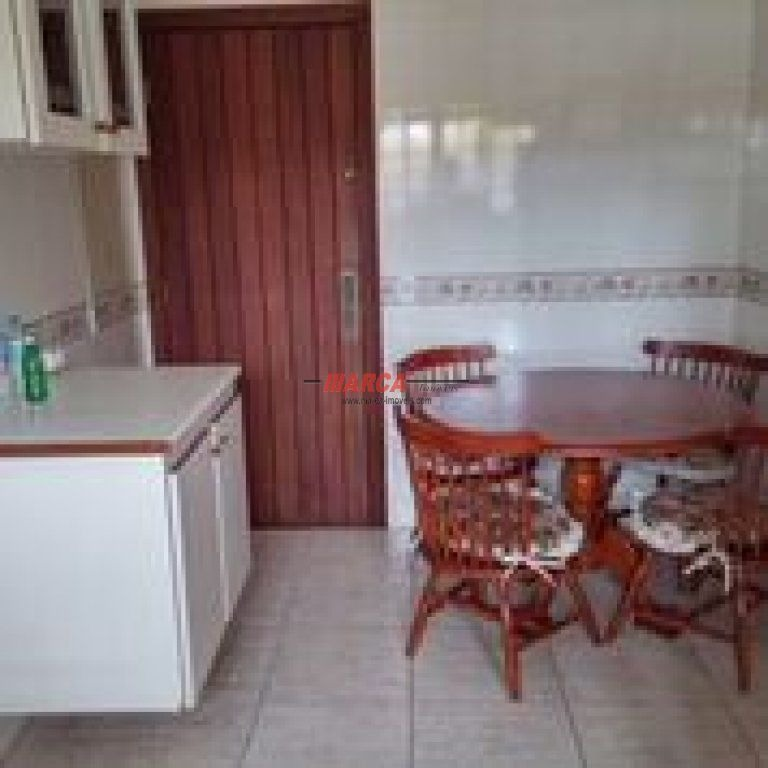 apartamento de aproximadamente 135,00m2 em campos de jordão, vila arbenésia - ma1301