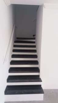 apartamento de cobertura imperdível á venda vl hortencia - a466