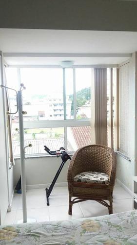 apartamento de cobertura para vender na velha