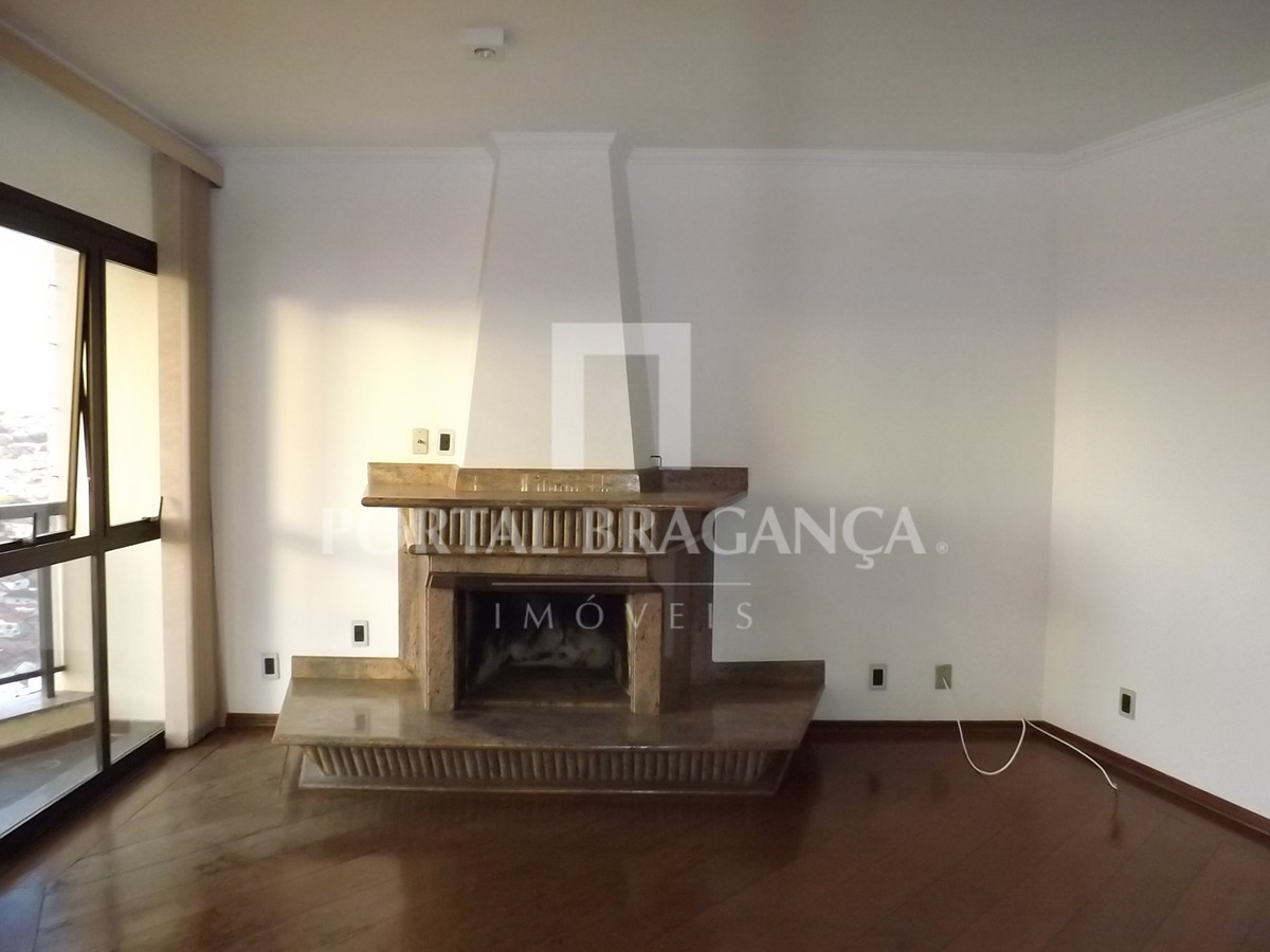 apartamento de condomínio em bragança paulista - sp - ap0001_pbr