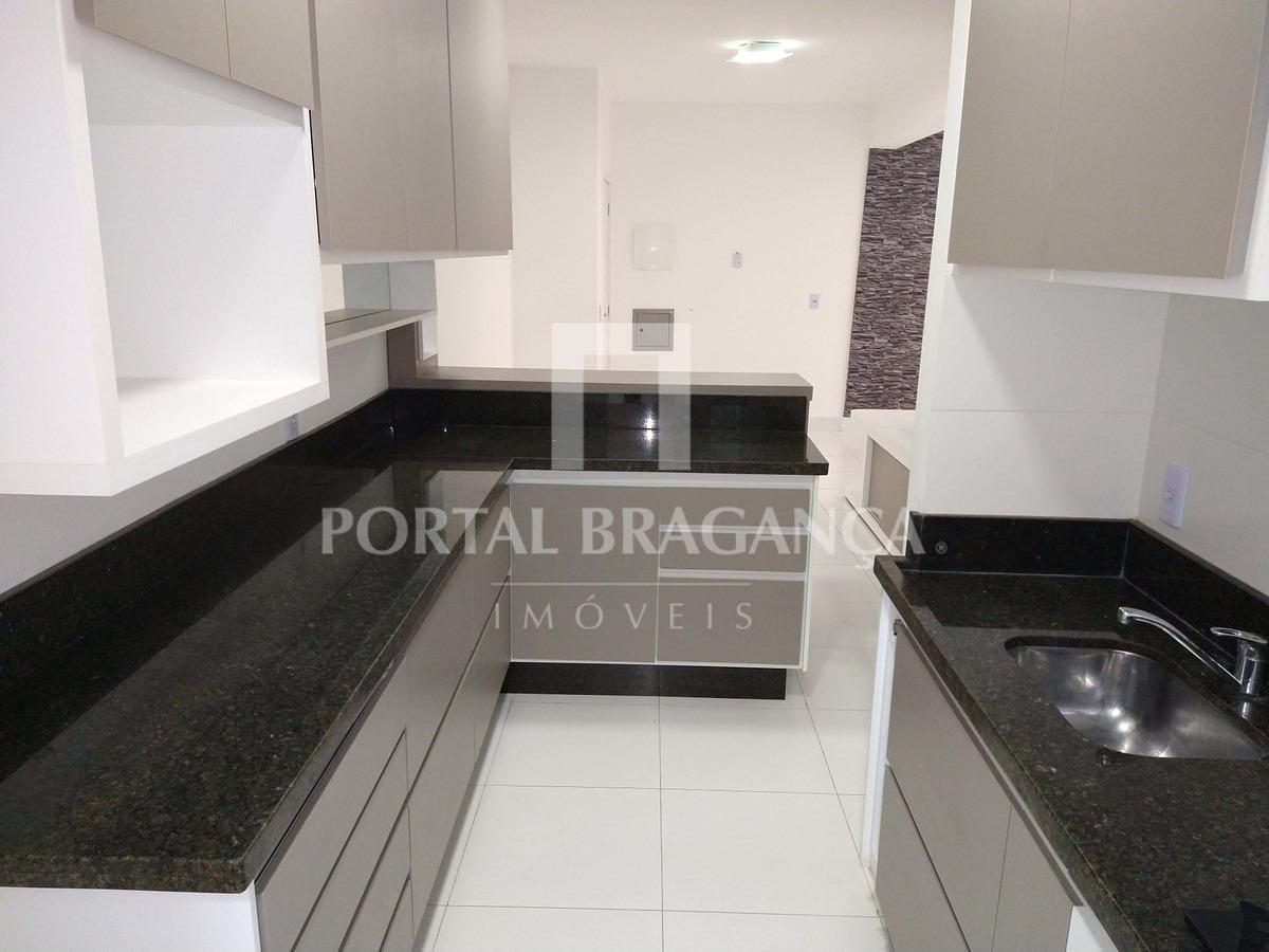 apartamento de condomínio em bragança paulista - sp - ap0018_pbr