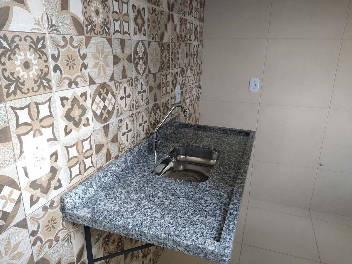 apartamento de condomínio em bragança paulista - sp - ap0031_pbr