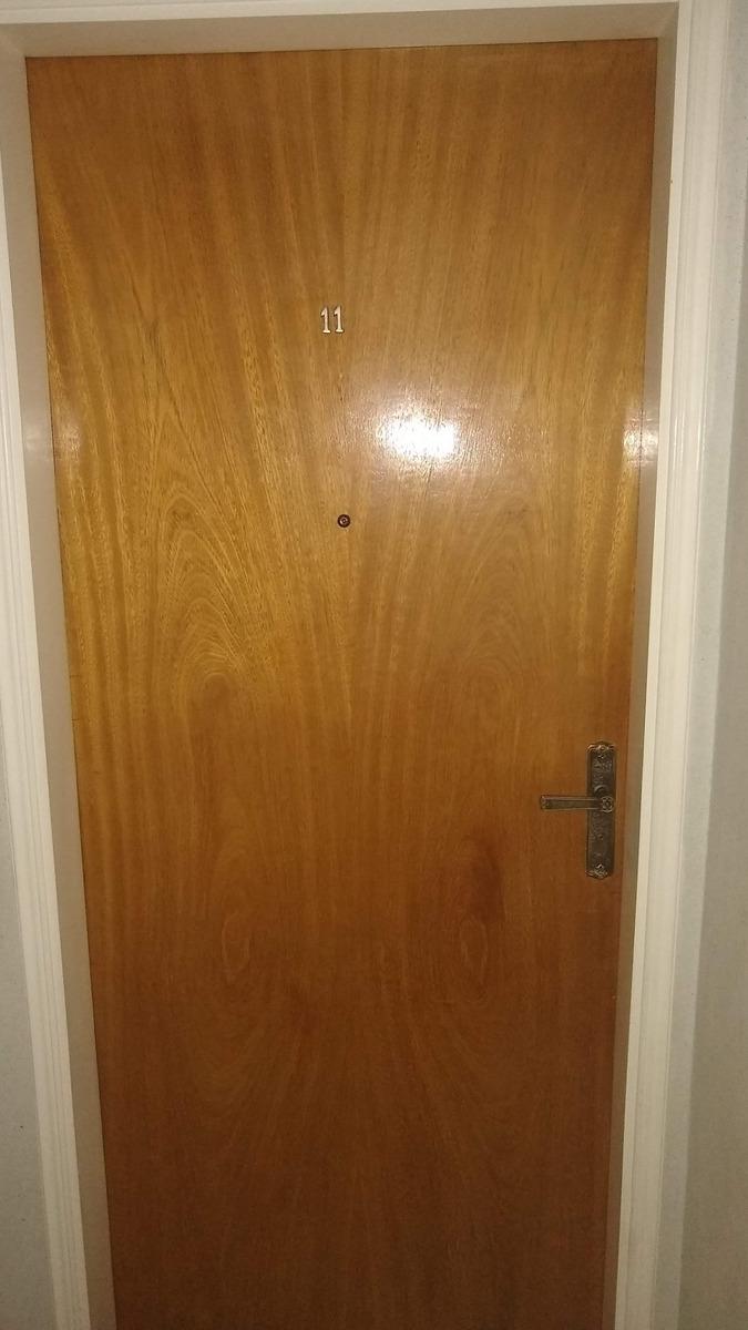 apartamento de condomínio em bragança paulista - sp - ap0268_brgt