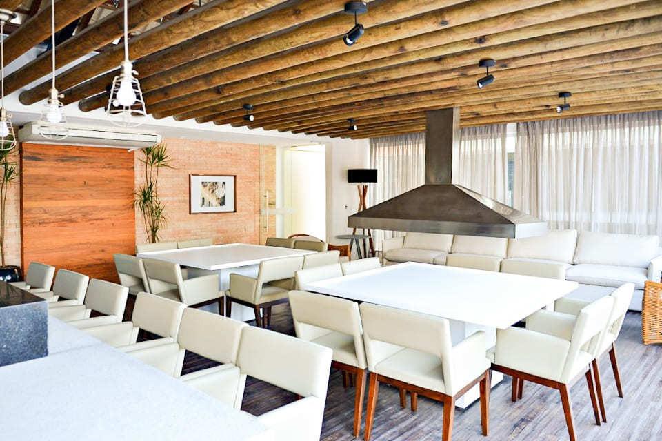 apartamento de condomínio em londrina - pr - ap1739_gprdo