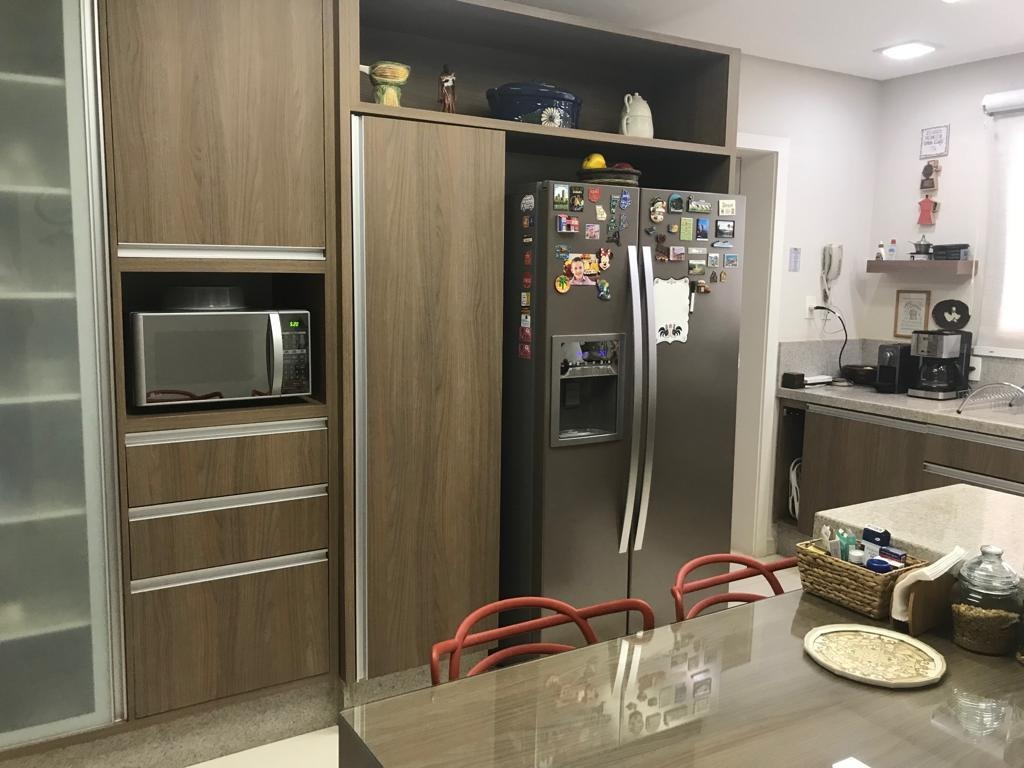 apartamento de condomínio em londrina - pr - ap1971_gprdo