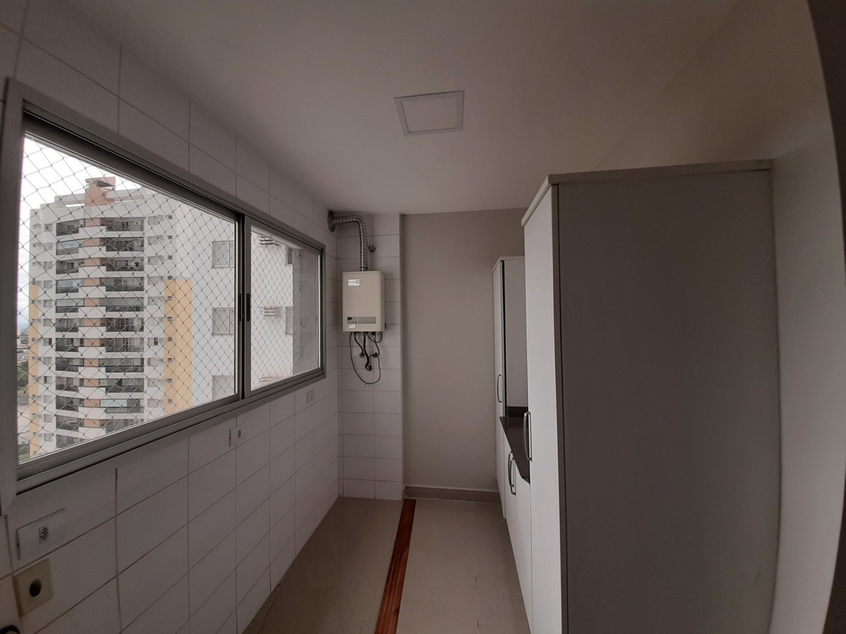 apartamento de condomínio em londrina - pr - ap1975_gprdo