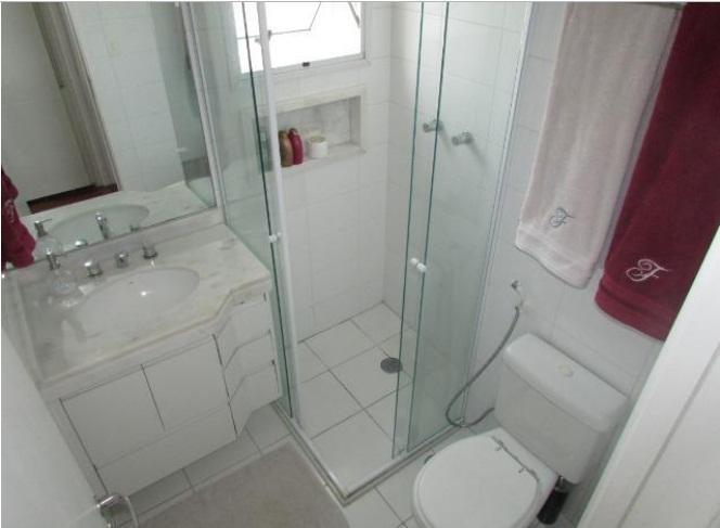apartamento de condomínio em são paulo - sp - ap0136_sales