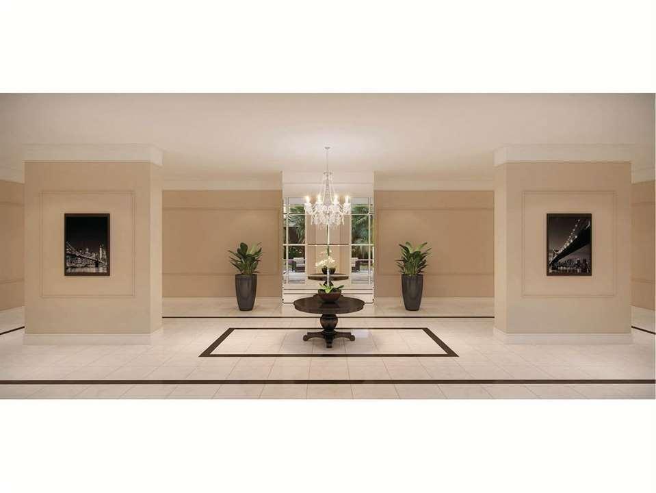apartamento de condomínio em são paulo - sp - ap2792_sales
