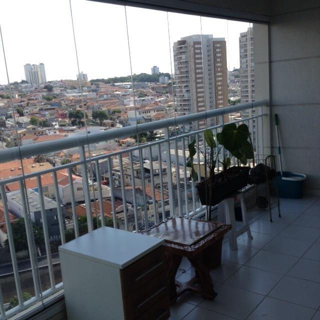 apartamento de condomínio em são paulo - sp - ap3753_prst
