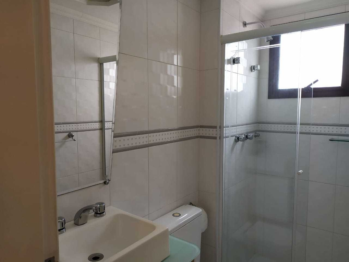apartamento de condomínio em são paulo - sp - ap3769_prst