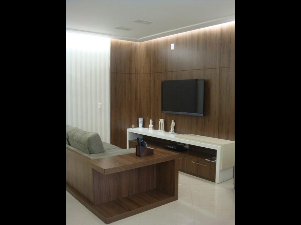 apartamento de condomínio em são paulo - sp - ap3781_prst