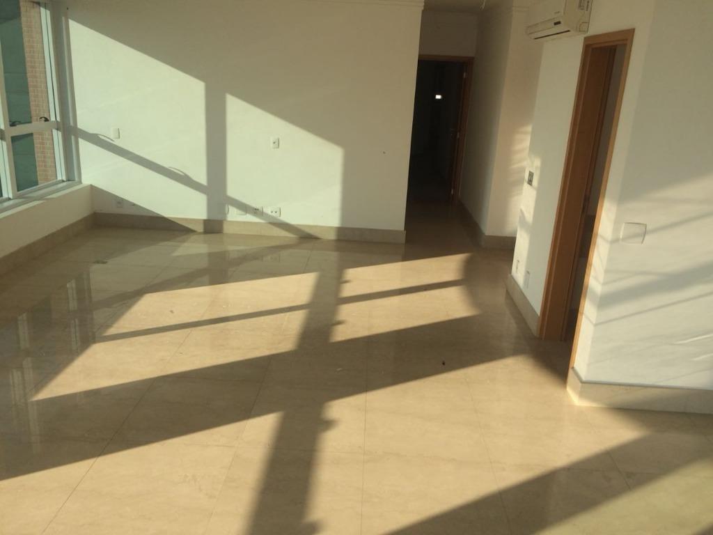 apartamento de condomínio em são paulo - sp - ap3791_prst