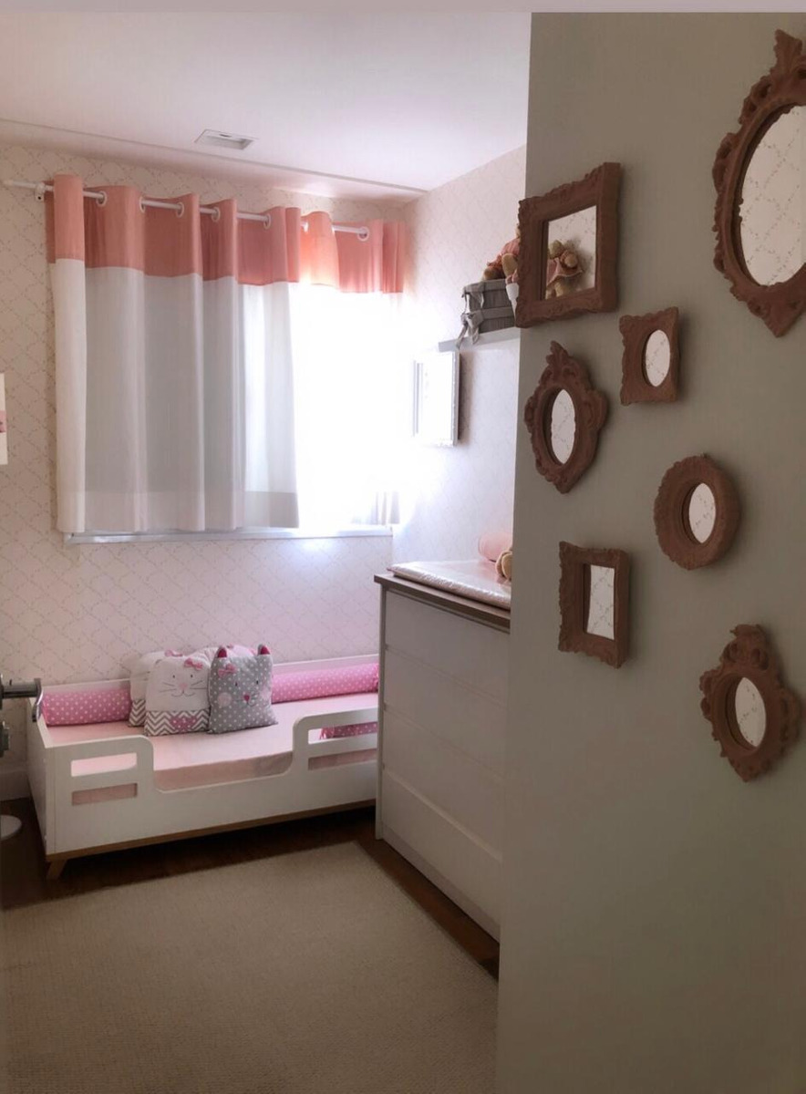 apartamento de condomínio em são paulo - sp - ap3806_prst